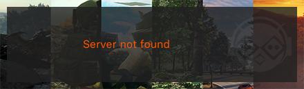 『FR』Survival RP - Serveur Unturned